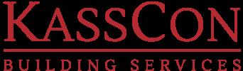 KassCon Retina Logo